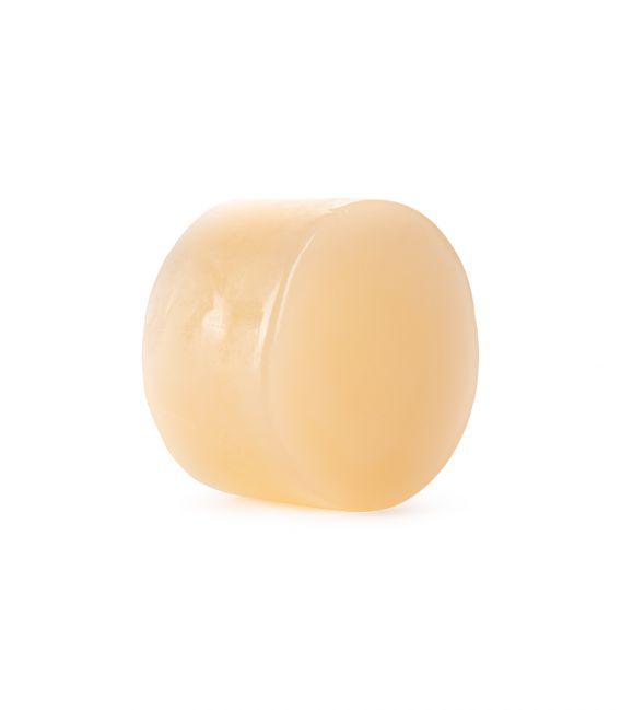 Jabón Natural de Miel de Azahar (100gr)