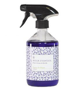 Home Spray de Lavanda 500 ml